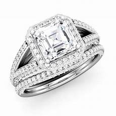 17 best images about bridal rings company los angeles pinterest bridal rings los angeles