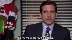 Office Quotes About Birthdays by The Office Merediths Birthday Quotes Quotesgram