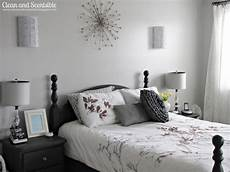 decorating master bedroom walls gray paint colors for bedrooms light gray bedroom paint colors