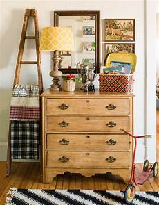 Upcycled Home Decor Ideas by 34 Clever Ways To Upcycle Flea Market Finds Into Stylish
