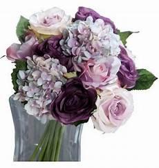 wie trocknet hortensien kunstblume hortensien gesteck neckermann de
