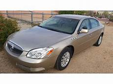 car owners manuals for sale 2006 buick lucerne electronic toll collection 2006 buick lucerne for sale by owner in tucson az 85743