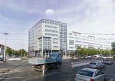 zulassungsstelle frankfurt wunschkennzeichen kfz zulassungsstelle frankfurt 246 ffnungszeiten nahverkehr
