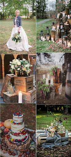 30 country rustic wedding ideas that ll give you major inspiration deer pearl flowers part 2