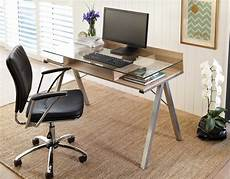 home office furniture nz furniture outdoor furniture office furniture bedroom