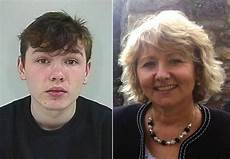 ann maguire will cornick planned to kill two other teachers metro news