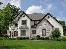 popular exterior house paint colors homes choose correct exterior paint colors exterior