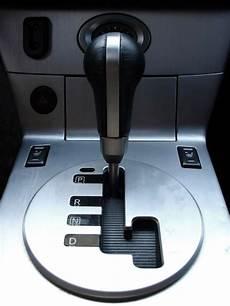 permis boite automatique prix boite auto audi comment ca marche sur les voitures