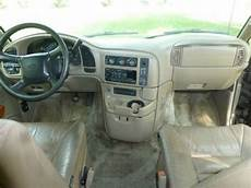 how cars engines work 1999 chevrolet astro interior lighting buy used 1999 chevy astro van awd 4x4 leather interior dvd player in madison wisconsin