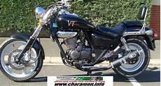 Oscaro Moto 125 Batterie Moto Daelim 125 Vt
