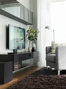 wohnzimmer ideen tv best 197 aufbewahrung mit uppleva 40 fernseher