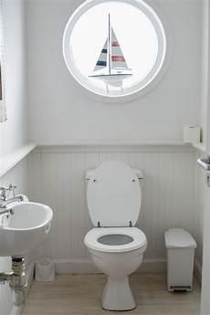 Ideas For Half Bathrooms by 8 Ideas For Half Bathroom Design