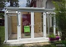 achat veranda en kit t 233 moignages clients v 233 randas pergolas carports en kit