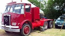 Vintage Truck vintage atkinson truck