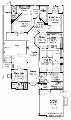 mediterranean house plans with courtyards mediterranean house plans with courtyards house plans