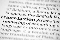 to translator translate ai invents its own language to translate