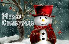 christmas wallpapers and greetings check from here christmas 2015 wishes quotes images