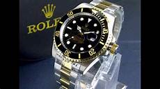 harga utama harga jam tangan rolex youtube
