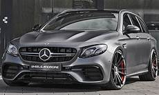 mercedes amg e 63 s tuning by wheelsandmore