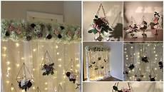 diy geometric himmeli centerpiece diy geometric backdrop decor diy wedding decor youtube