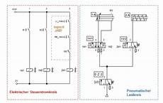 stromlaufplan automatisch erstellen wiring diagram