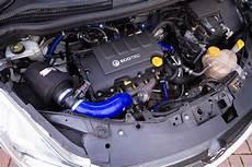 rss stage 3 corsa d 1 4 turbo 270hp 250tq