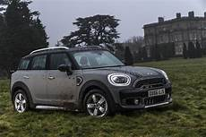 2017 Mini Countryman Pricing And Specs Photos 1 Of 5