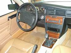 download car manuals 1990 mercedes benz w201 interior lighting sell used 1990 mercedes benz 190e 2 6 5 speed in fond du lac wisconsin united states for us
