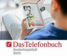 Brandneu Multimedia Paket Das Telefonbuch Berlin 2015