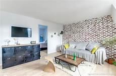 r 233 novation compl 232 te d un appartement pour un