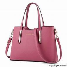 sac de marque tendance les grandes marques de sac 192 tendance l automne femme simple hiver sac de messager mode