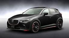 Previewing The Mazdaspeed Cx 3 Mazda Cx3 Forum Mobil