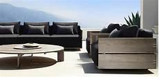 mobilier moderne design mobilier ext 233 rieur design haut de gamme