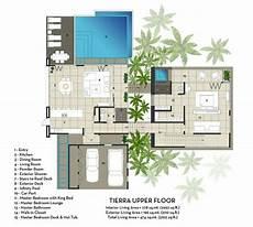 moderne luxusvilla grundriss luxury floor plans floor plan for luxury vacation