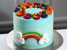 Malvorlagen Unicorn Cake 62 Sweet Easter Cake Recipes In 2020 Skittles Cake