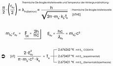 elektron elementark 246 rpertheorie 169 1986 2006 2012 2013 2014
