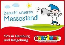 Babywelt Hamburg Die Messe Rund Um Ihr