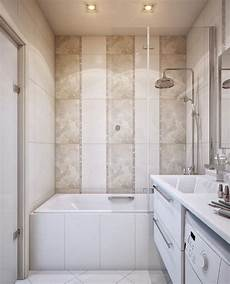 modern bathroom design ideas for small spaces adorable minimalist bathroom designs for small spaces camer design