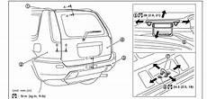 car repair manual download 2008 chevrolet suburban electronic toll collection suburban yukon tahoe 97 98 manual de reparacion y servicio