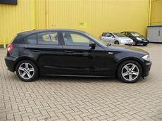 bmw serie 1 2006 bmw 1 series 118d 2006 auto images and specification