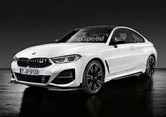 BMW Cars Models Prices Reviews News Specifications