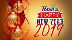 happy new year 2019 best wishes images quotes messages to share facebook whatsapp