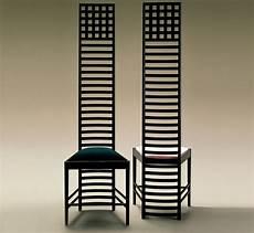 Montagehöhe Dunstabzugshaube Kopffrei - jugendstil stuhl chippendale schreibtischsessel stuhl