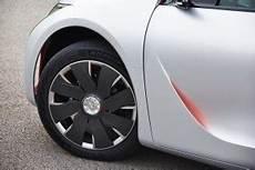 pneu runflat c est quoi 5 pneus voiture de marque 224 prix imbattable en novembre 2019