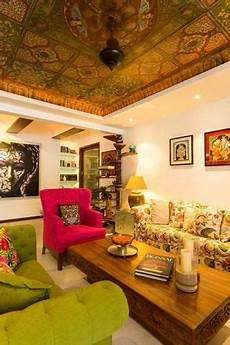Living Room Ethnic Indian Home Decor Ideas by 14 Amazing Living Room Designs Indian Style Interior And