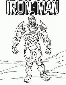 Ironman Malvorlagen Ultimate Iron 14 Ausmalbilder F 252 R Kinder Malvorlagen Zum