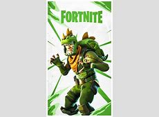 GameCoral   For Gamers by Gamers FORTNITE! More than just