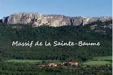Massif De La Sainte Baume 224 Visiter Provence 7
