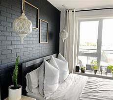 Small Space Small Bedroom Ideas For by Small Bedroom Makeover Ideas Small Space Designer