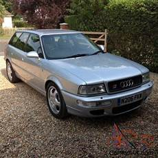 audi rs2 coupe audi rs2